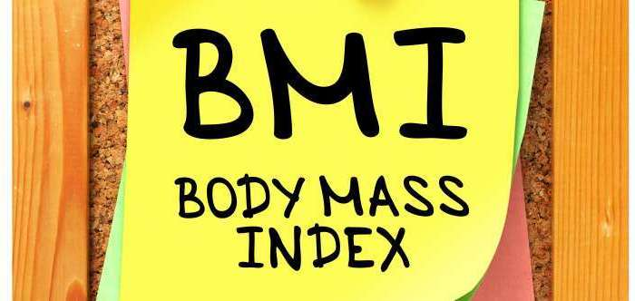 body_mass_index
